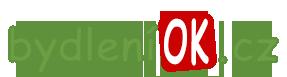 logo BydleníOK