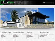 mediální partner BydleníOK